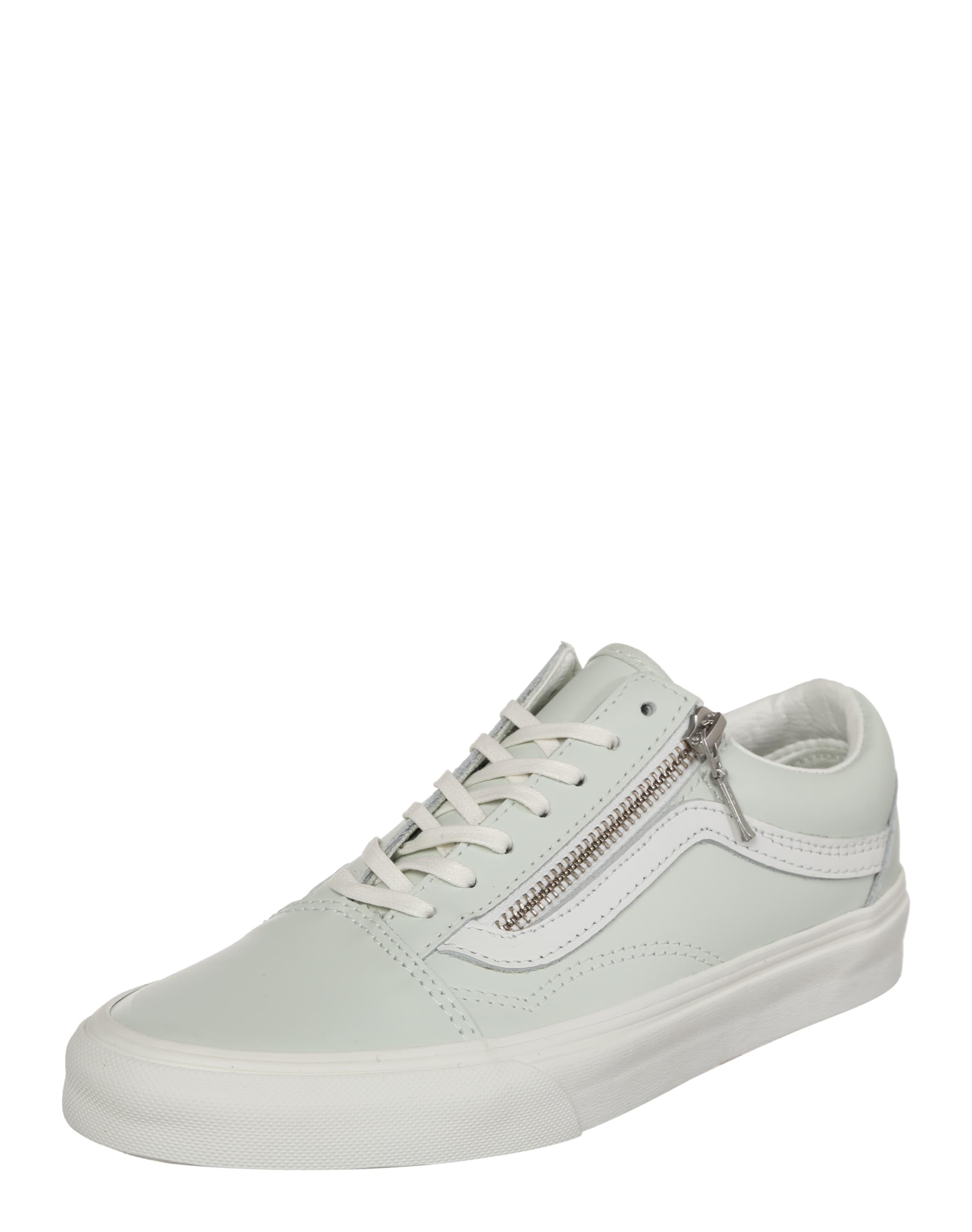 VANS Sneaker Old Skool Verschleißfeste billige Schuhe