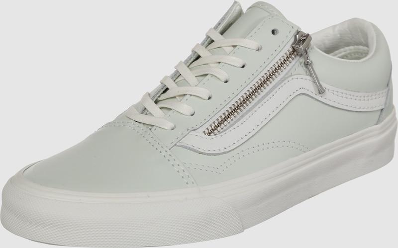 Haltbare Mode billige Schuhe VANS | Sneaker 'Old Skool' Skool' Skool' Schuhe Gut getragene Schuhe e908d1
