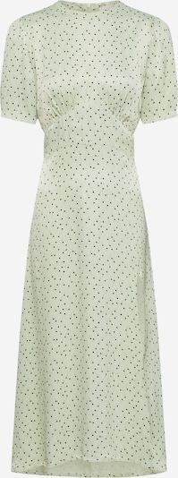 JUST FEMALE Kleid 'Marielle' in mint, Produktansicht
