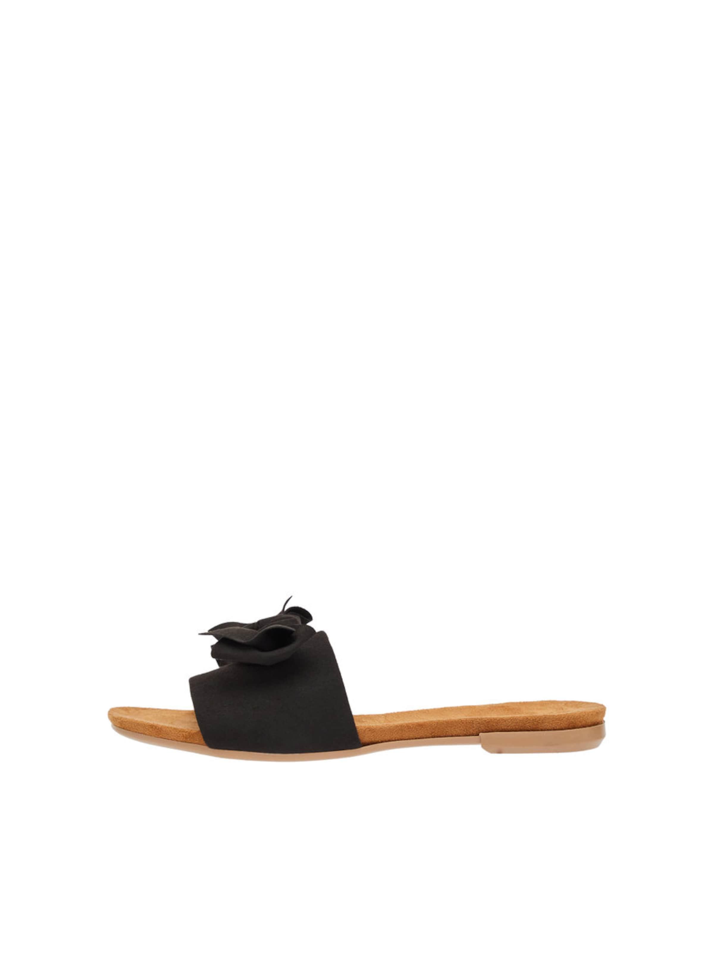Haltbare Mode billige Schuhe Bianco | Pantolette Schuhe Gut getragene Schuhe