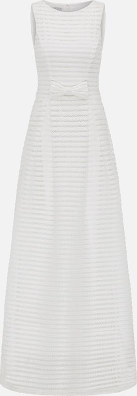 APART Hochzeitskleid in weiß weiß weiß  Neu in diesem Quartal 5a357e