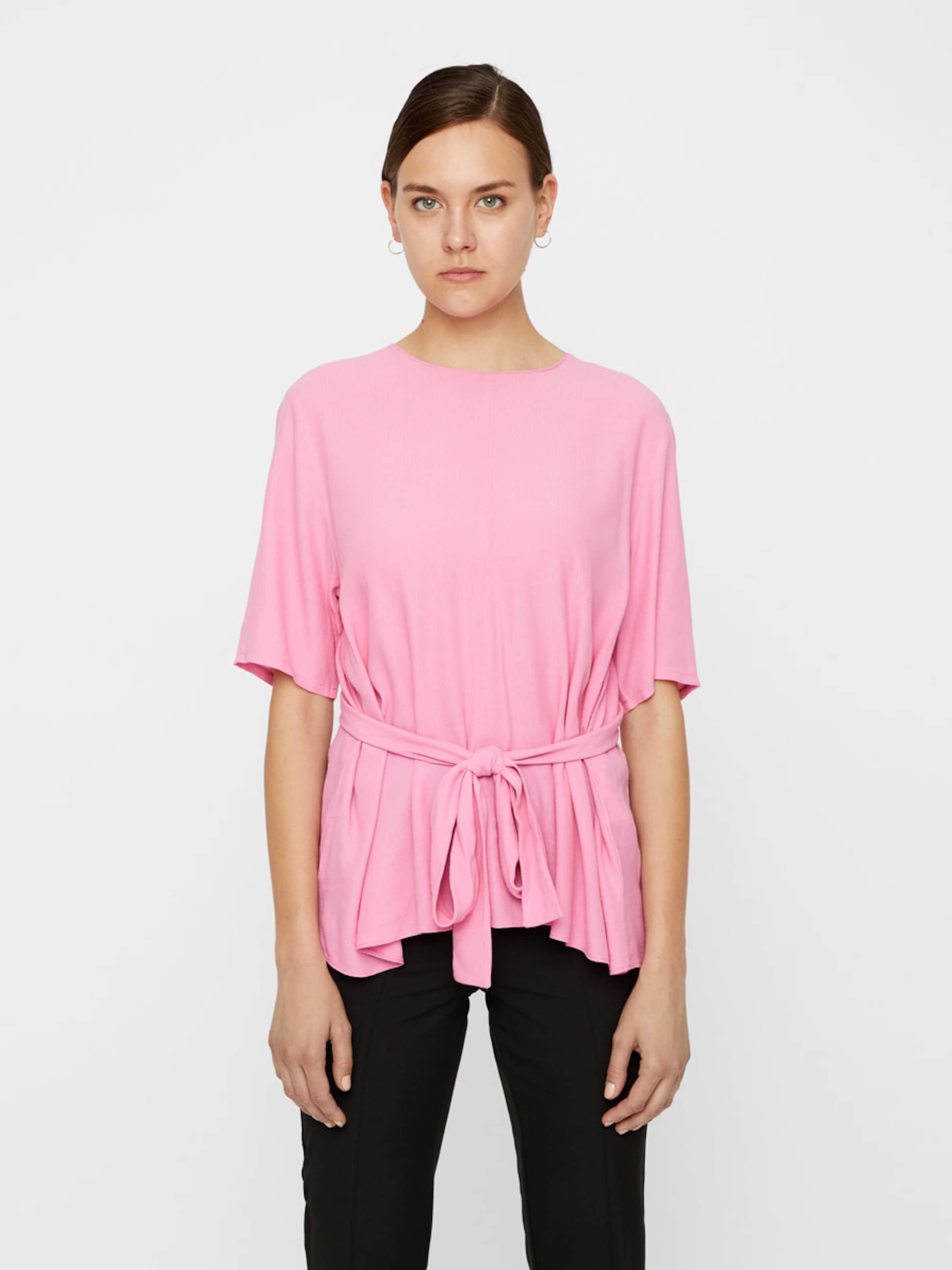Y Rose T s En shirt a rBWxoedC