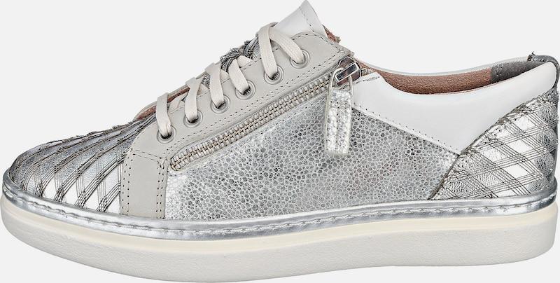 TAMARIS 'Milla' Sneakers