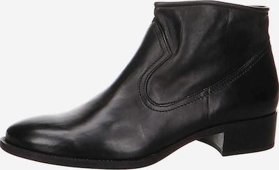Paul Green Stiefelette in schwarz, Produktansicht