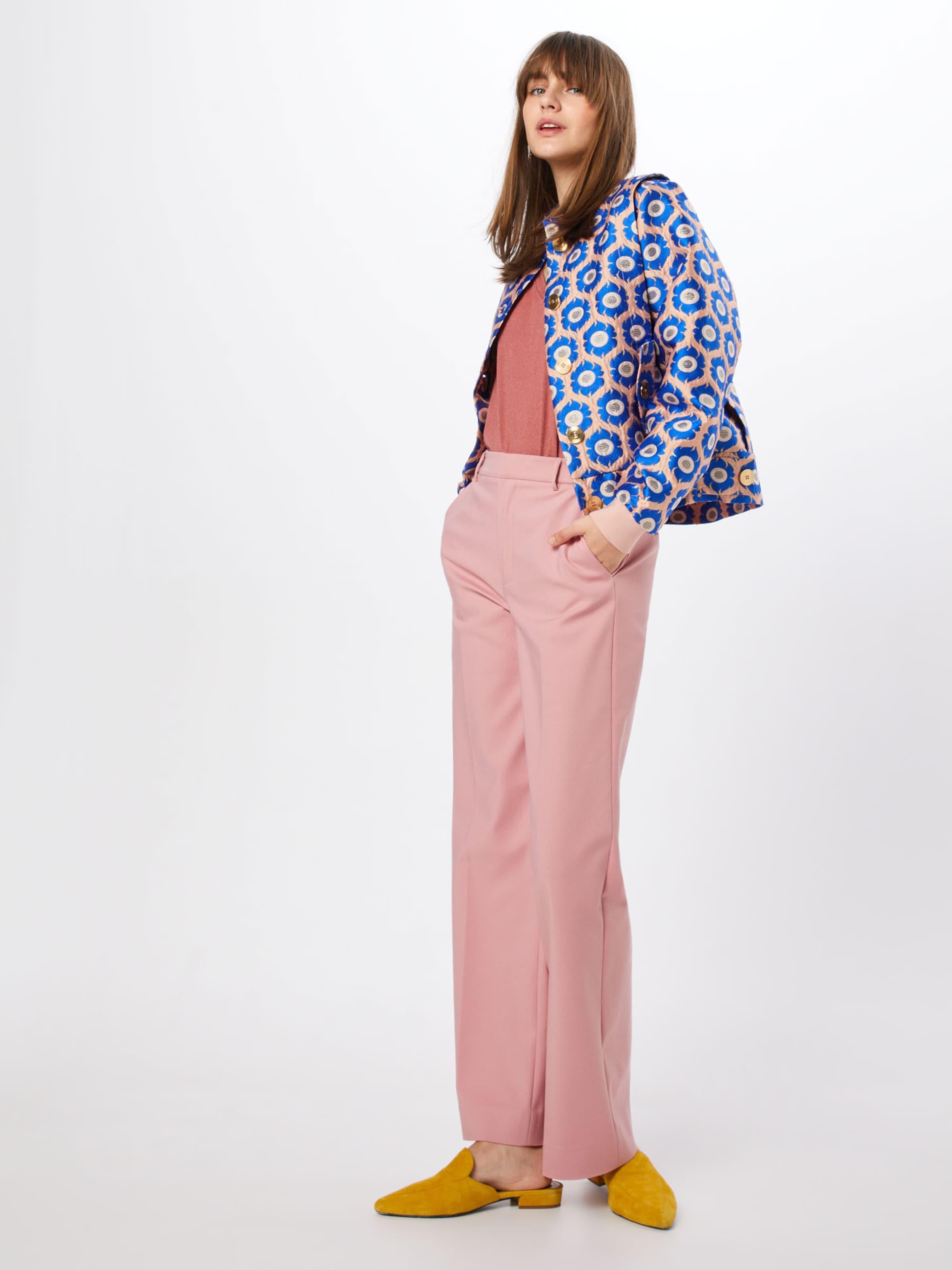 'johanna' En Postyr Ancienne Rose Pantalon y8Ovmw0Nn