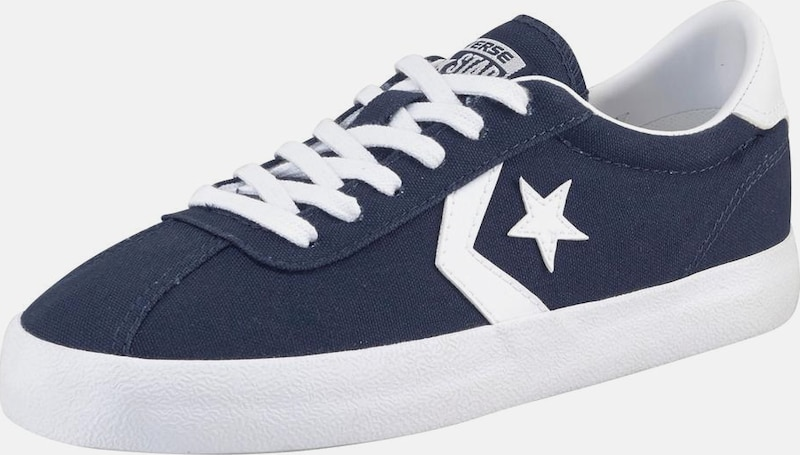 CONVERSE Breakpoint | Turnschuhe Chuck Taylor Breakpoint CONVERSE Canvas Ox 67c890