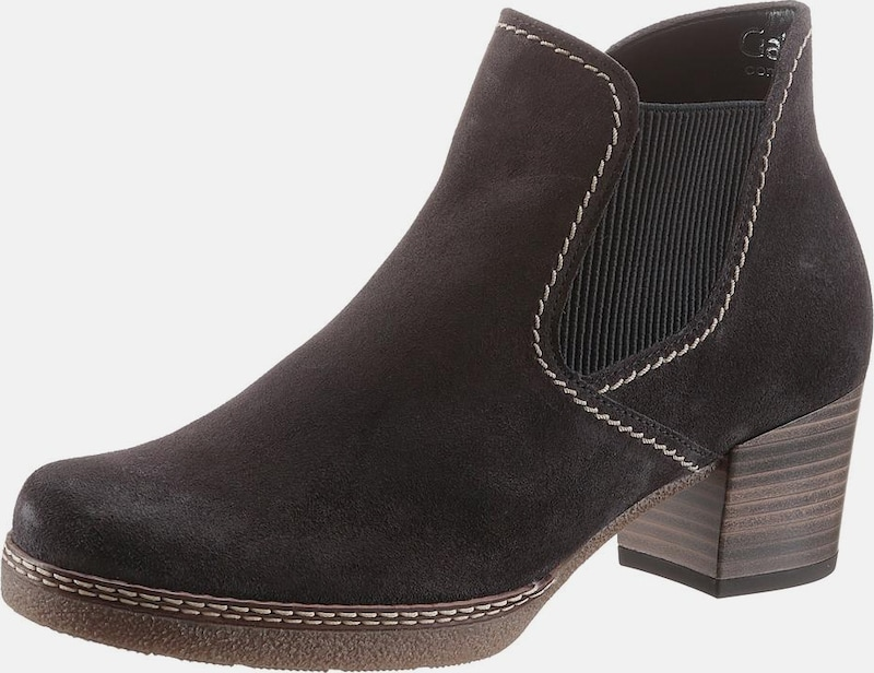 GABOR | Ankle-Boots