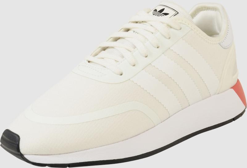 ADIDAS ORIGINALS | Sneaker