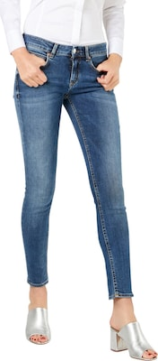 DRYKORN Skinny Denim 'In'