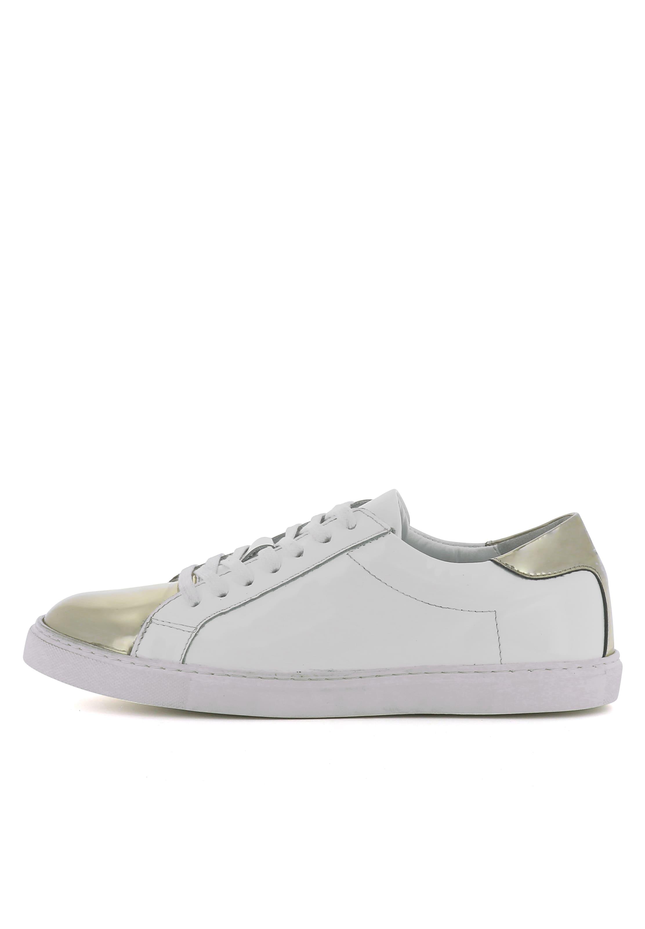 Neueste Zum Verkauf Niedriger Versand EVITA Damen Sneaker MARISA Wahl Online Gut Verkaufen Countdown-Paket Zum Verkauf SUayrlct