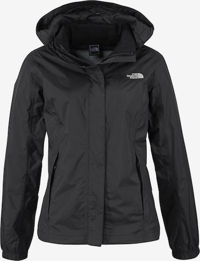 THE NORTH FACE Outdoorjas in de kleur Zwart, Productweergave