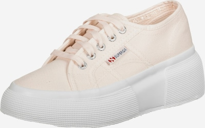 SUPERGA Sneaker 'Cotu' in rosa, Produktansicht