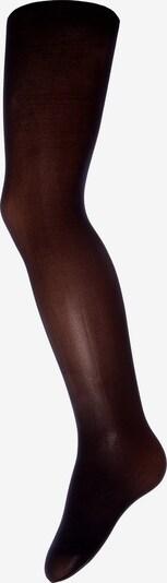 EWERS Feinstrumpfhose '80 DEN' in schwarz, Produktansicht