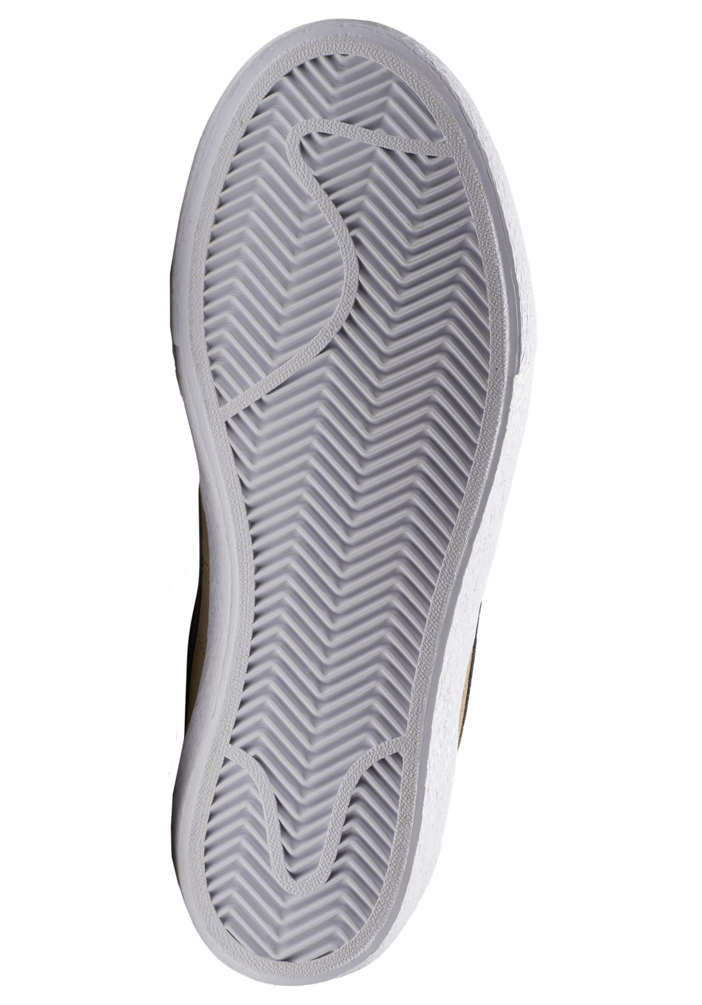 'bruin Hi' DunkelbeigeBraun Sb In Nike Sneaker 1cTKFlJ