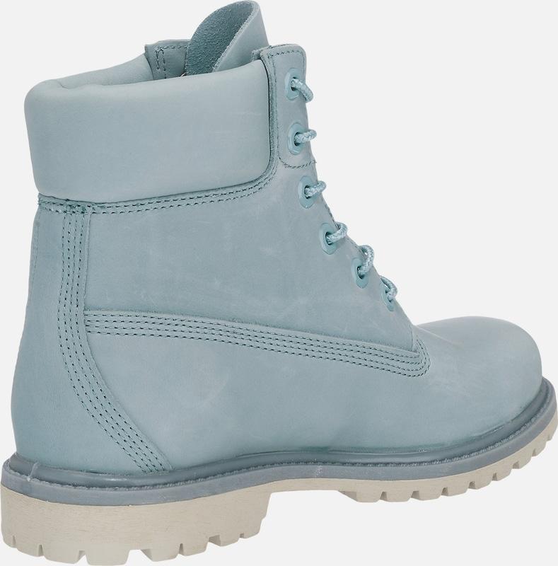 TIMBERLAND '6In Premium Boot' Stiefeletten