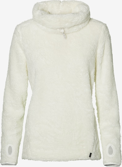 O'NEILL Sweatshirt 'LW OVER THE HEAD SUPERFLEECE' in weiß, Produktansicht