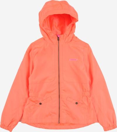 VINGINO Prechodná bunda 'Tyra' - broskyňová, Produkt