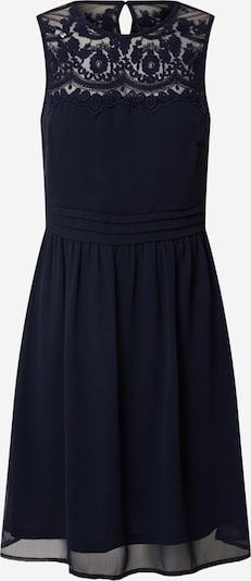 VERO MODA Koktejl obleka 'Vmvanessa' | nočno modra barva, Prikaz izdelka