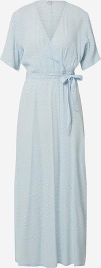mbym Kleid 'Semira' in hellblau, Produktansicht