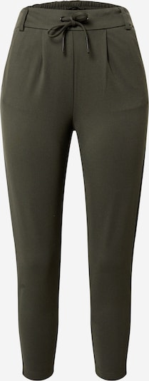 Pantaloni 'Petit' Only (Petite) di colore oliva, Visualizzazione prodotti