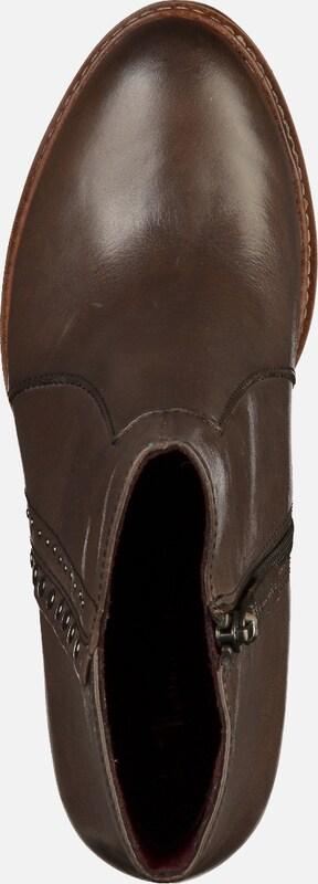 TAMARIS Günstige Stiefelette Günstige TAMARIS und langlebige Schuhe 7c7453