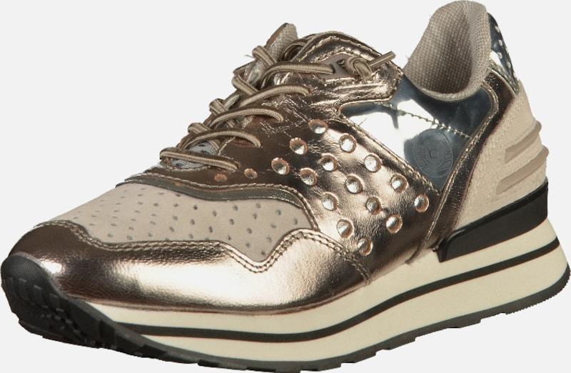 bugatti Sneaker billige Verschleißfeste billige Sneaker Schuhe Hohe Qualität 4655b9