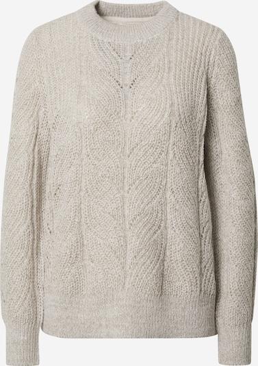 OBJECT Pullover 'Stella' in beige, Produktansicht