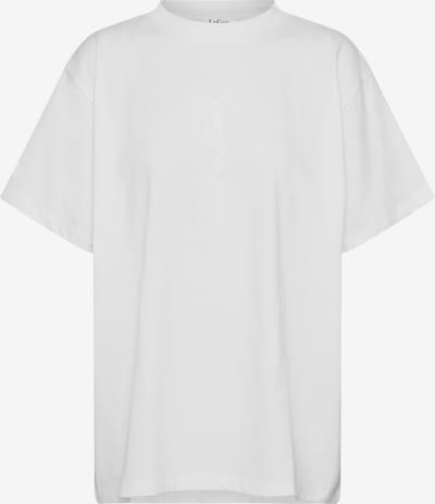 LeGer by Lena Gercke Shirt 'Maxi' in de kleur Offwhite, Productweergave