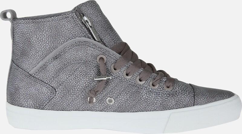 Colmar Sneaker DURDEN FACE STAN