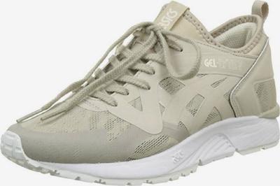 ASICS Sneaker 'Gel-Lyte' in grau, Produktansicht