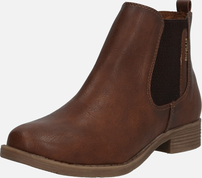 Chelsea Boots online kaufen   ABOUT YOU