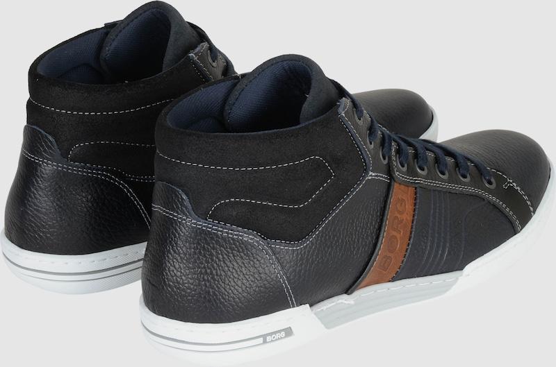BJÖRN BORG Sneaker 'Coltrane'