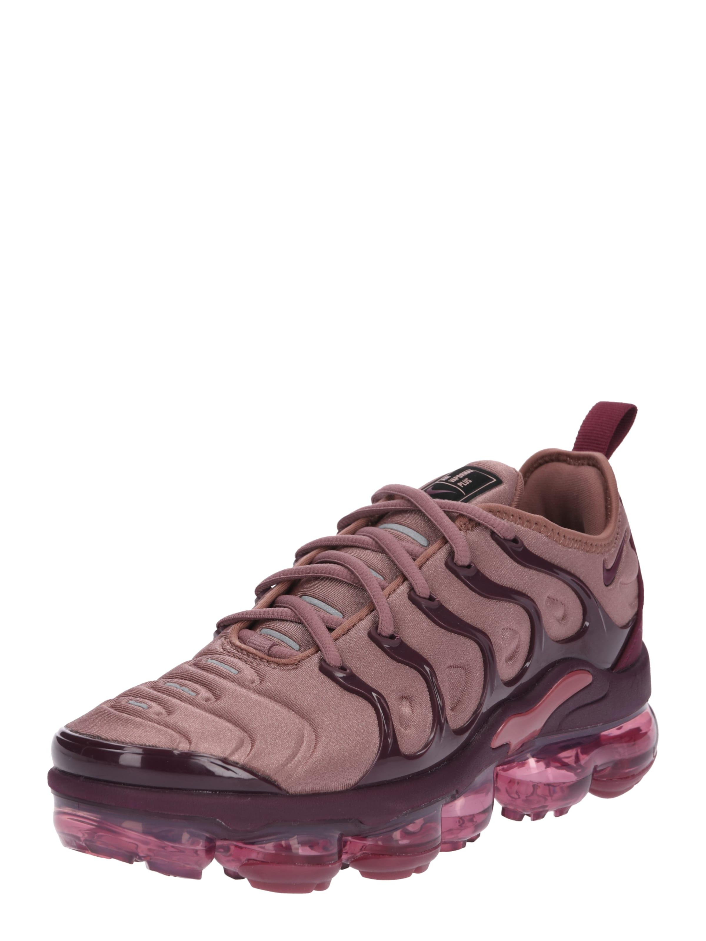 Nike Sportswear Sneaker  W AIR VAPORMAX PLUS