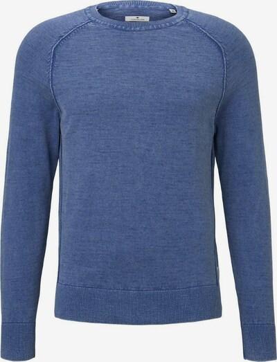 TOM TAILOR Trui in de kleur Hemelsblauw, Productweergave