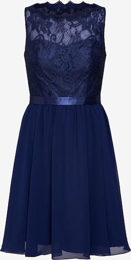 MAGIC NIGHTS Koktejlové šaty - noční modrá, Produkt