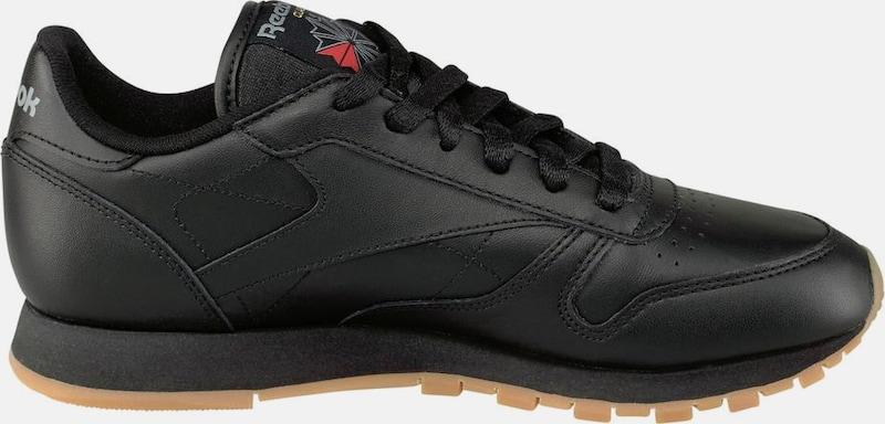 Reebok classic Leather W Sneaker