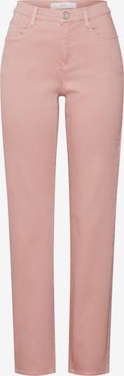 BRAX Džinsi 'Carola' pieejami rožkrāsas: Priekšējais skats