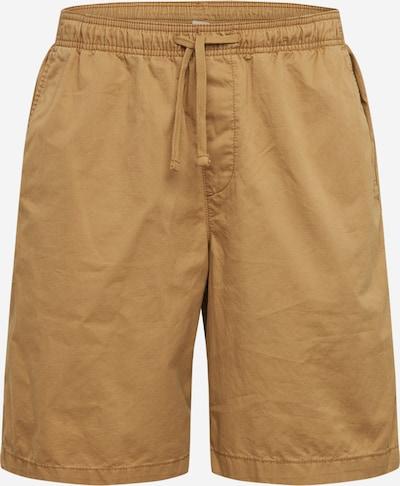GAP Kalhoty - velbloudí, Produkt