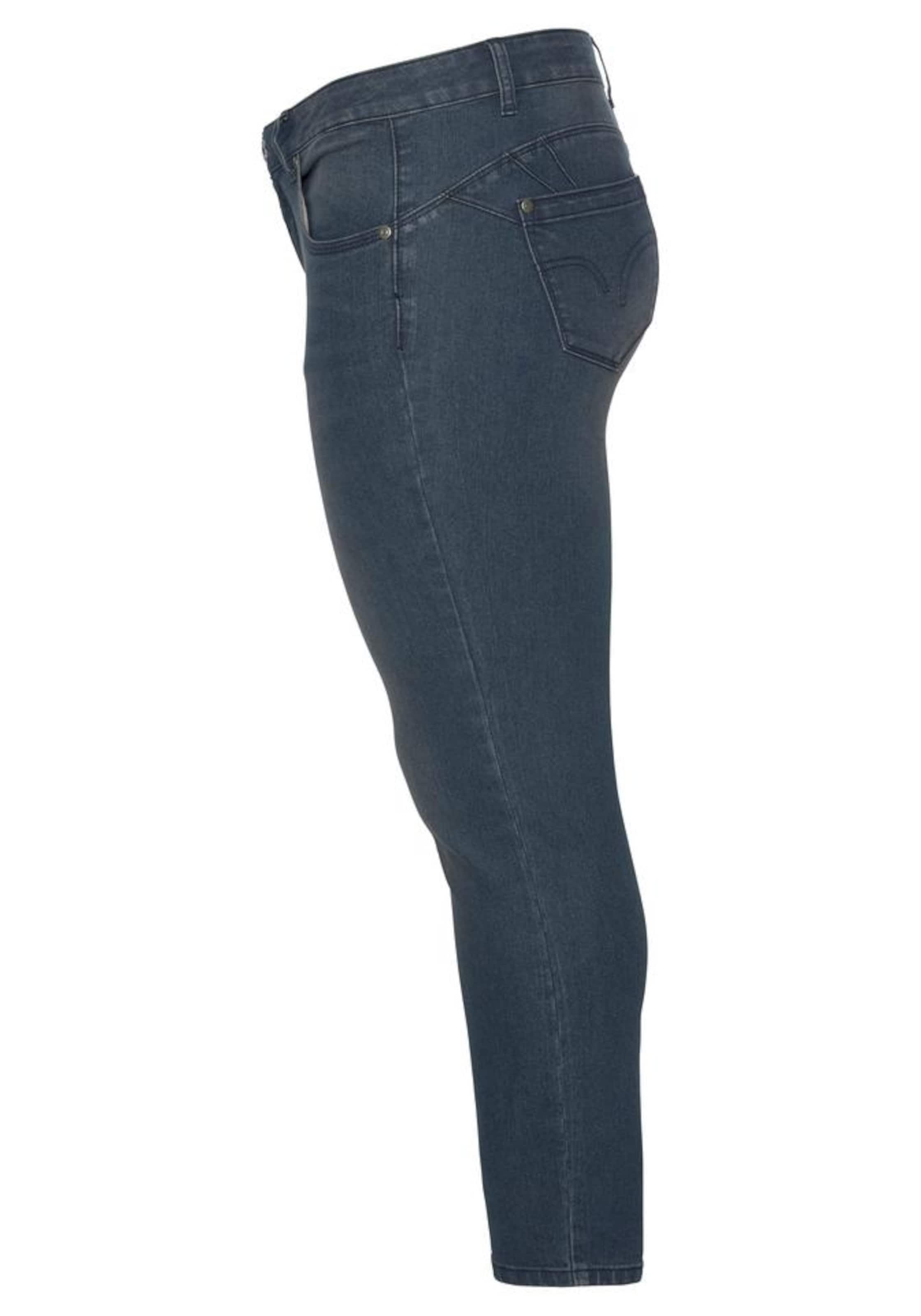 Dunkelblau Jeans 'shaping' Jeans 'shaping' In Arizona Arizona Jeans Dunkelblau Arizona In 1TlKc3FJ