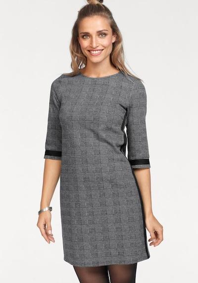 ANISTON Kleid in schwarz, Produktansicht