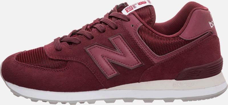 new balance | | |  ML574-ETD-D  Sneaker cd8512