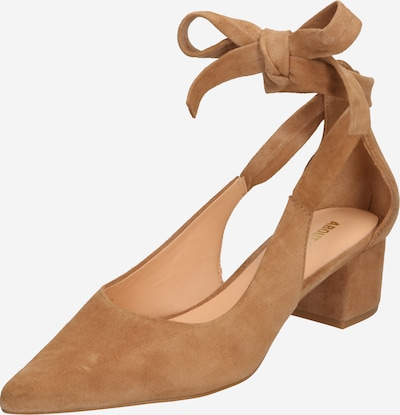 ABOUT YOU Slingpumps 'Enya' in taupe, Produktansicht