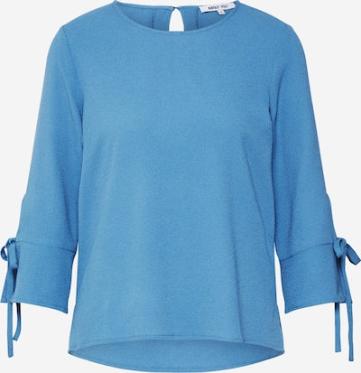 ABOUT YOU Bluse 'Josina' in blau, Produktansicht