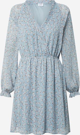Cotton On Jurk 'Emma' in de kleur Lichtblauw, Productweergave