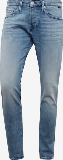 Mavi Jeans ' YVES ' in blau, Produktansicht