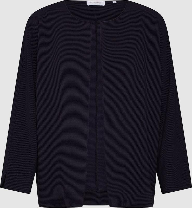 Rich & Royal Blazer in navy  Neue Kleidung in dieser Saison