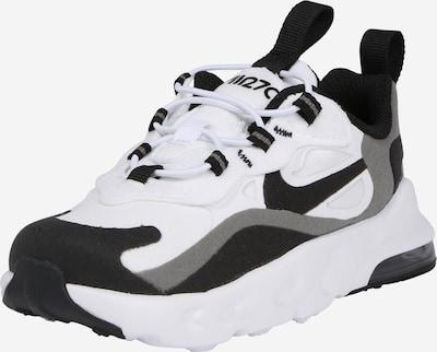 Nike Sportswear Baskets 'AIR MAX 270 RT' en mélange de couleurs / blanc, Vue avec produit