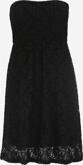 Urban Classics Kleid in schwarz, Produktansicht