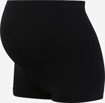 Noppies Panty in schwarz, Produktansicht