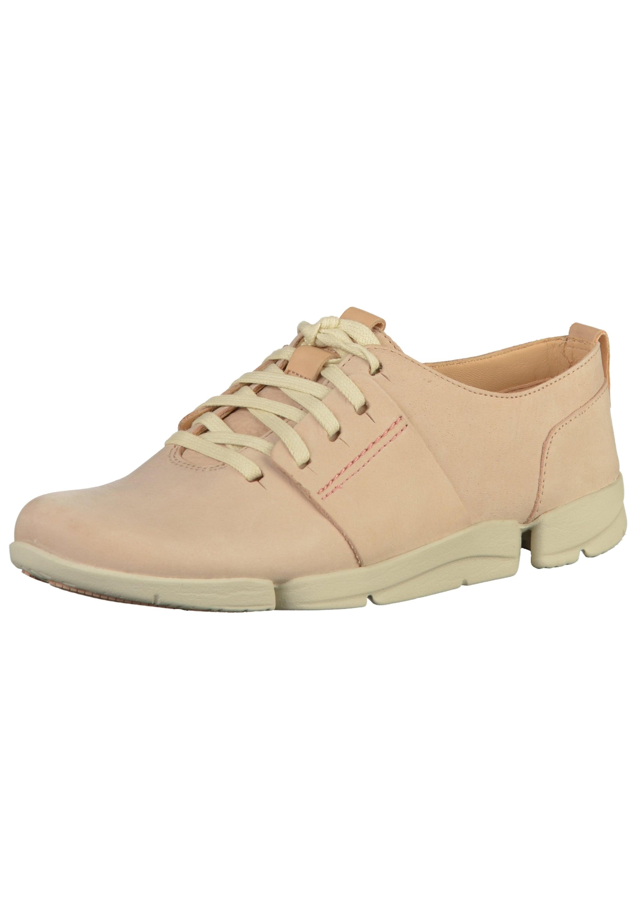 CLARKS Halbschuhe Verschleißfeste billige Schuhe Hohe Qualität